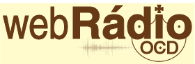webradio monte carmelo