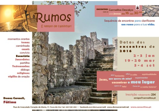 cartaz rumos_2016-page-001