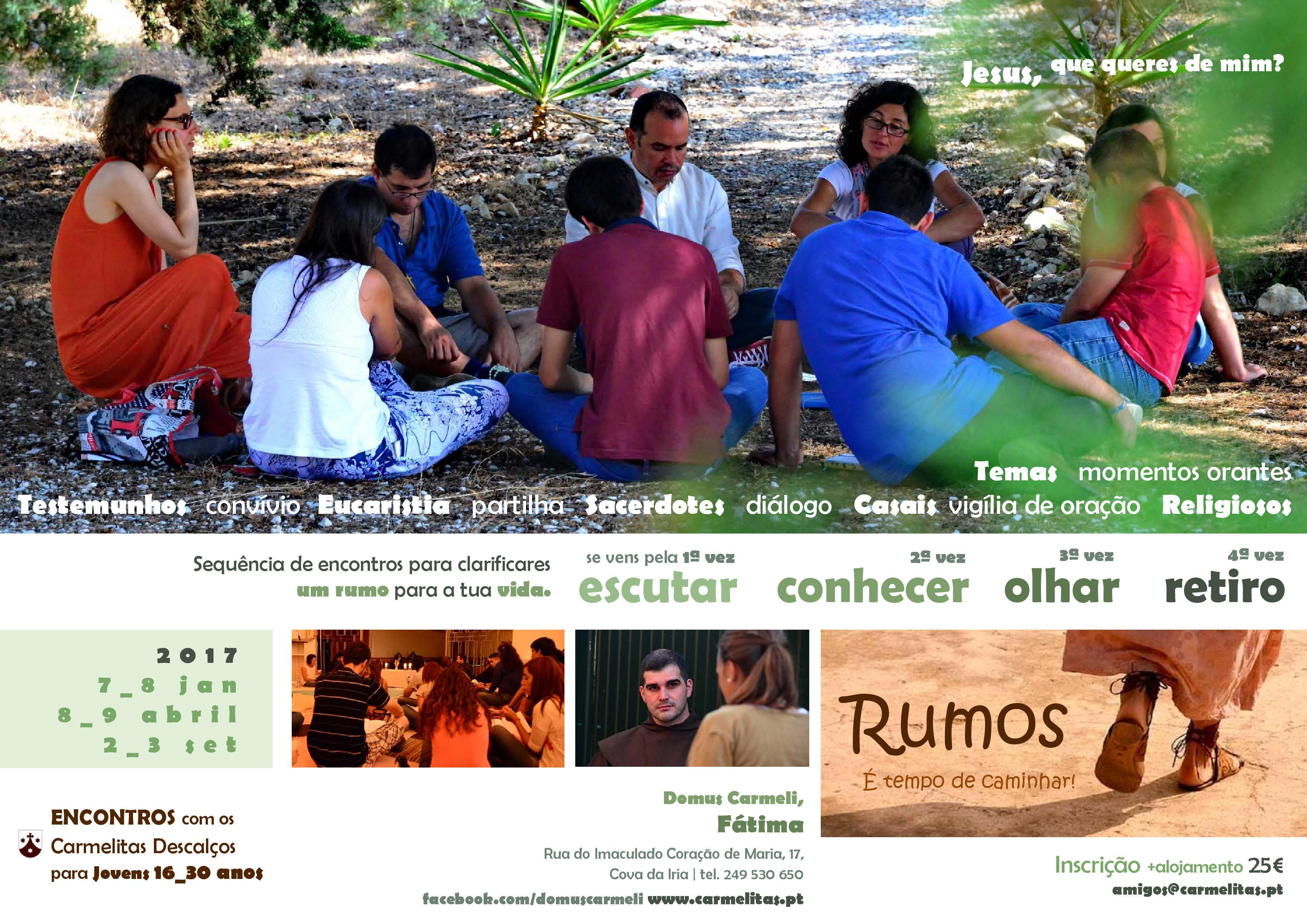 rumos2017-page-001