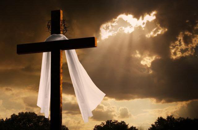 Horário da Semana Santa no Carmelo de S. José